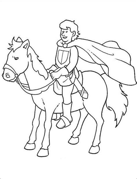 ausmalbilder pferde  ausmalbilder zum ausdrucken