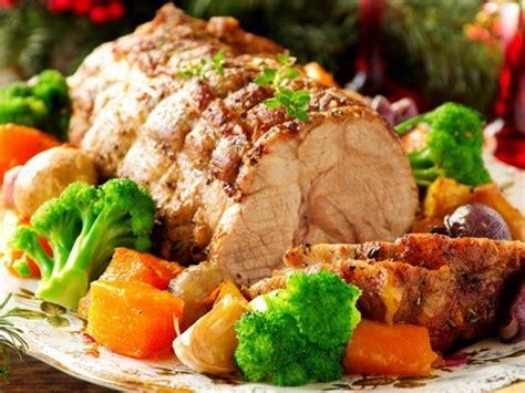 8 JAUNĀ GADA ēdieni - cel galdā, lai PIEPILDĪTU vēlmes | | Espati.lv