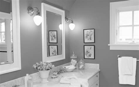 bathroom wall texture ideas bathroom wall texture ideas peenmedia com
