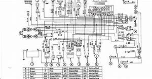 Ford 2120 Wiring Diagram