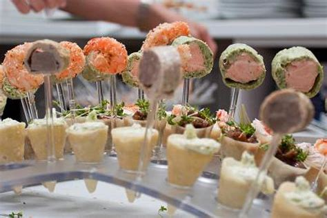Deckers Lollyparade  Deckers Catering Die