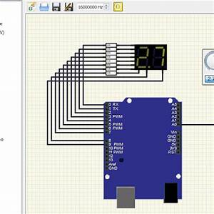 Circuit Emulator