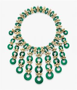 Specialists' Picks: Magnificent Jewels | Christie's ...