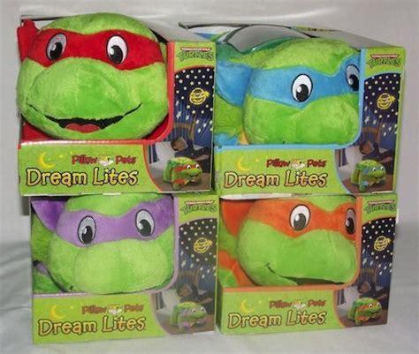 light blue ninja turtle teenage mutant ninja turtles dream lights boys room