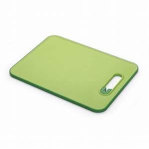 Planche A Découper Grand Format : planche d couper avec aiguiseur vert grand mod le joseph ~ Dailycaller-alerts.com Idées de Décoration