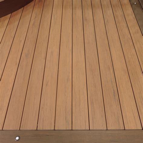 lame de composite lames de terrasse composite timbertech