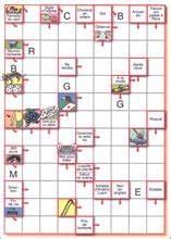 Pic Des Pyrénées Mots Fleches : mots fl ch s page 11 ~ Maxctalentgroup.com Avis de Voitures