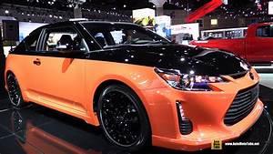 Tc Automobile : scion tc 2015 interior image 353 ~ Gottalentnigeria.com Avis de Voitures