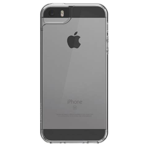 how to clear an iphone 5 iphone 5 5s se skech clear