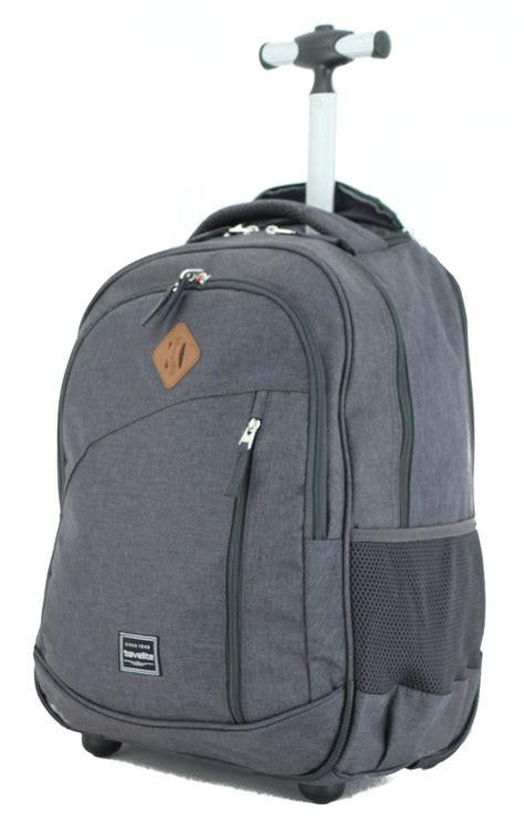 cabin size rucksack travelite basics rucksack mit rollen cabin size anthrazit