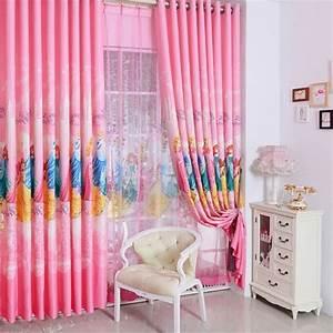ophreycom rideau chambre bebe amazon prelevement d With déco chambre bébé pas cher avec tapis fleur des champs avis