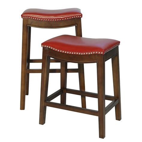 leather counter chairs 358625b 67 npd furniture stylish affordable 3698