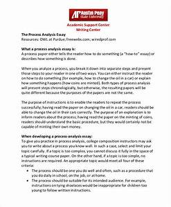 help me make a cover letter creative writing using imagery winter trees creative writing