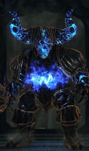 blue smelter demon hetalia fan characters wiki fandom