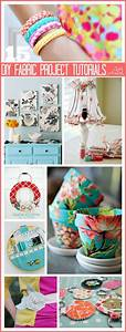 200 best images about Scrap Buster Sewing Tutorials on ...