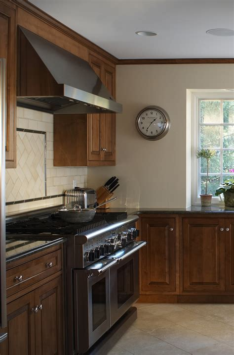 kitchens without backsplash spice up your kitchen tile backsplash ideas