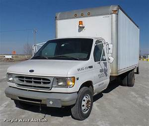 Vehicles And Equipment Auction  Manhattan  Ks