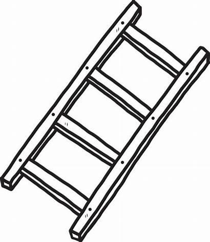 Ladder Short Clip Illustrations Similar Vectors