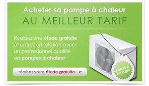 Climatiseur Mobile Sans Evacuation Leroy Merlin : radiateur schema chauffage climatiseur mobile sans ~ Dailycaller-alerts.com Idées de Décoration