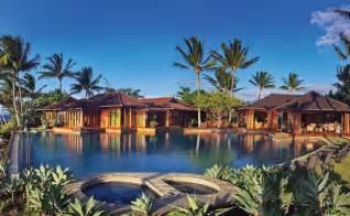 Plantation House Maui Gallery