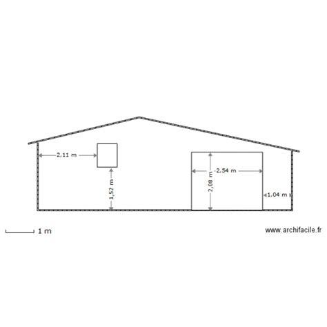 isolation de façade fa 195 167 ade est actuelle plan dessin 233 par manu33100