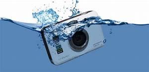 high quality digital camera rentals for your wedding or With rent digital cameras for wedding
