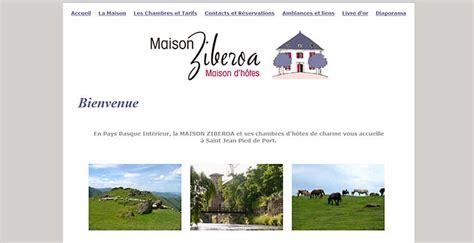 chambres d hotes de charme pays basque chambres d 39 hôtes de charme pays basque