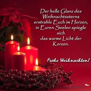 Weihnachtsgrüße Bild Whatsapp : whatsapp weihnachtsgr e bilder weinachten ~ Haus.voiturepedia.club Haus und Dekorationen
