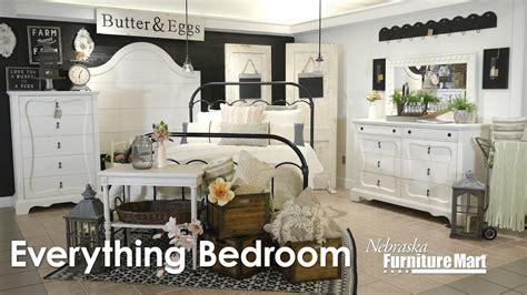 discover fresh bedroom furniture   nfm youtube