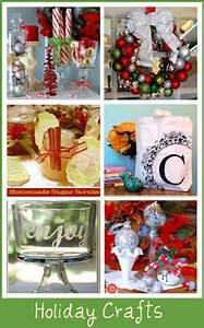 1000 images about Dollar tree craft s on Pinterest