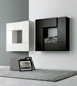 20 living room cabinet designs decorating ideas design With wall cabinet designs for living room