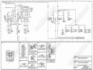 1995 ford f 150 headlight switch wiring diagram wiring With wiring diagram additionally ford f 150 wiring diagram likewise ford
