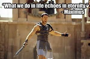 Maximus Decimus Meridius Memes Bmi Calculator