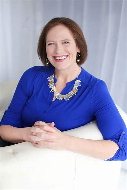 Maureen Academic Journeys Town Mcgovern Tutoring Headshot