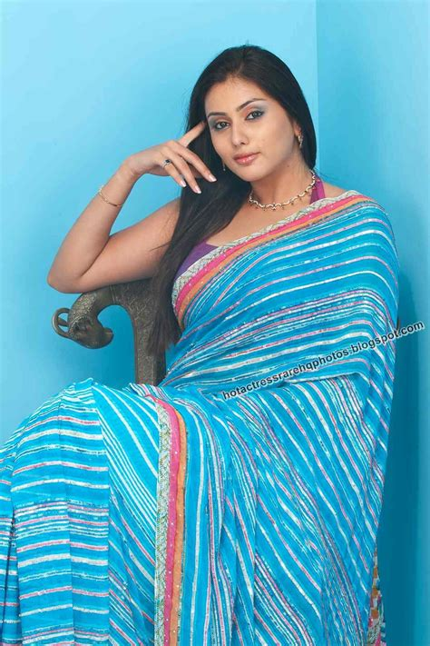 indian hq tamil namitha gorgeous and photoshoot in