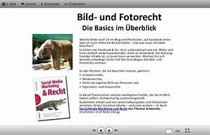Einverständniserklärung Fotos Verein Muster : einverst ndniserkl rung fotos ver ffentlichen muster ~ Themetempest.com Abrechnung