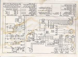 Rheem Centurion 2 Furnace Wiring Diagram Electrical  Oil Furnace Schematic