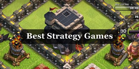 best iphone strategy top 10 best strategy for iphone 2017