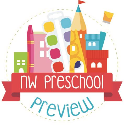 admissions events cypress christian school 676 | NW Preschool Preview logo