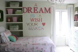 big lots kitchen furniture that diy diy diy decorating and home