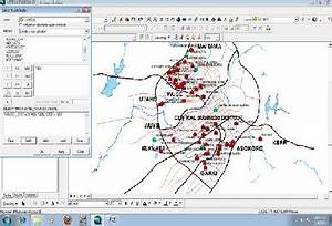 LOCATION-AND-SPATIAL-ANALYSIS-OF-TOURISM-FACILITIES-IN ...