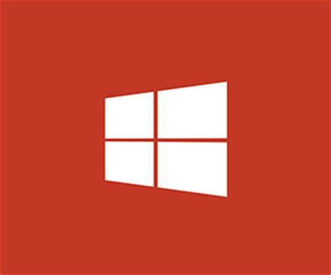 redstone nazwa kodowa kolejnej wersji windows premiera