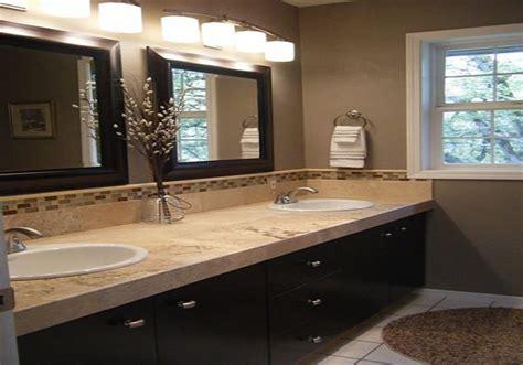 bathroom vanity and mirror ideas bathroom vanity lighting ideas steam shower inc