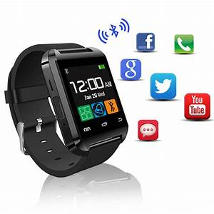 Smart Watch Phone User Guide  U0438 U043d U0441 U0442 U0440 U0443 U043a U0446 U0438 U044f  U043d U0430  U0440 U0443 U0441 U0441 U043a U043e U043c