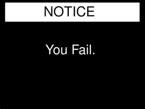fail  abstract background wallpapers