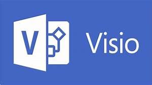 Step By Step Guide To Deploy Visio 2013 Using Sccm