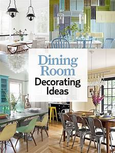 309 best dining rooms images on pinterest dining room With country dining room wall decor
