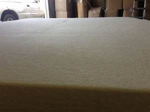 soft heaven mattress topper cover all around zipper With bed bug mattress topper