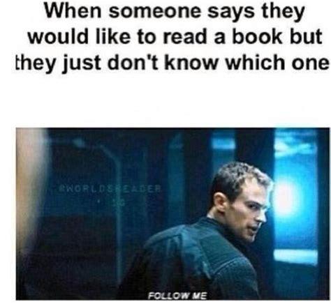 Funny Book Memes - funny writing memes ermilia