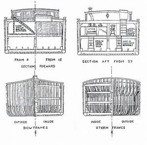 Boat Heater Plans